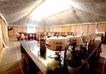 Location vacances GHANERAO VILLAGE - Ram Bagh Retreat Udaipur-3
