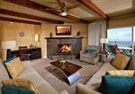 Location vacances San Clemente - Four Seasons Pacifica-4