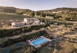 Location vacances Valfabbrica - Residenza Il Falchetto-1
