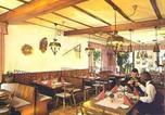 Location vacances Wolfstein - Hotel Reckweilerhof-2
