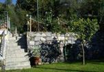 Location vacances Lavagna - Villa Noemi-4