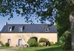 Location vacances Coray - Holiday home Finistere J-695-1