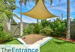 Location vacances Terrigal - Allamanda Retreat 44-2