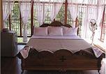 Location vacances Gudalur - 2 Bedroom Bungalow in Mudumalai, Tamil Nadu-4