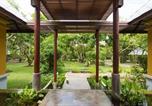 Location vacances Rim Tai - The Tropical Escape-3