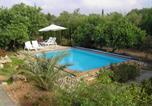 Location vacances Lloret de Vistalegre - Nespla-3