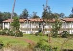 Location vacances Tarnos - Appartement La Montagne-3