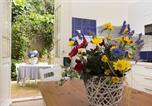 Location vacances Porto Azzurro - Belmare-1