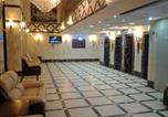 Hôtel Makkah (Mecca) - Afaq Al Ejabah Hotel-2