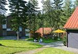 Location vacances Winterberg - Valmetal 2-2