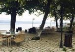 Location vacances Kırkpınar - My House Sapanca-2