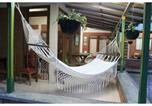Hôtel Quimbaya - Finca Hotel la Divina Gracia-1
