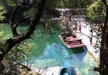 Location vacances Camerota - Casa Parco del Cilento-1