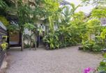 Location vacances Siem Reap - Enkosa 3-Bedroom Modern Villa-1