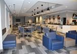 Hôtel Saskatoon - Days Inn & Suites Warman Legends Centre-3