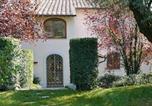 Location vacances Tarano - Casaletto Ferrara-3