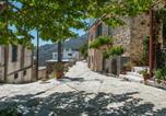 Location vacances Ierapetra - Solaris House-2