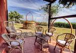 Location vacances Capannori - Villa Mennone-1