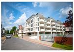 Location vacances Świnoujście - Apartamenty na Wyspie - Stella Baltic-3