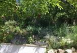 Location vacances La Bachellerie - Les Chenes-3