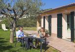 Location vacances Calice Ligure - Villa Negli Ulivi-4