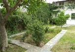 Location vacances Garni - Light Wings Guesthouse-2