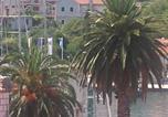 Location vacances Milna - Apartment Island Brac-4