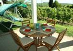 Location vacances Rouffach - Gîte Agape-4