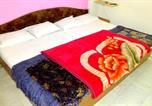 Hôtel Ranakpur - Hotel Madhuvan-2