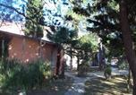 Location vacances Ruoms - Gite Le Magnolia-3