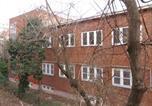 Hôtel Budakeszi - Season Hostel Hill-2