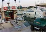 Location vacances Portovenere - Ginevra Relais-4