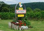 Location vacances Saint-Nabor - Studio Gite Fischer Ottrott-1