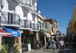 Location vacances Caldes de Montbui - Residence Iris