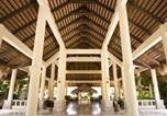 Villages vacances Moalboal - Pulchra Resort Cebu-3
