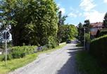 Location vacances Wernigerode - Ferien- und Eventpension Idyll 3-3