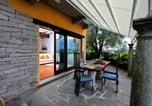 Location vacances Mergozzo - Residenza Il Ruscello-2
