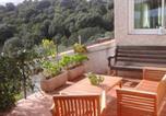 Location vacances Sartène - Chez Antoine et Jacqueline-1