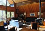 Location vacances Lee Vining - Chalet 4 by Mammoth Mountain Chalets-3