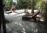Location vacances Livingston - Posada Manati-1