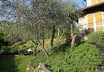Location vacances Comano - Villa Luna dell'Antico Uliveto-1