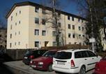 Location vacances Wals-Siezenheim - Gorianstrasse-1