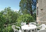 Location vacances Anetz - Holiday Home Le vieux Chateau - 08-3