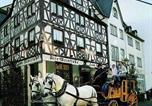 Location vacances Braubach - Apartment Koblenz-4