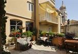 Location vacances Krk - Apartment Frankopan-3
