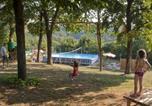 Location vacances Arcugnano - La Casa Trasparente - Appartamento L'Ortensia-3