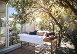 Location vacances Saint-Bonnet-du-Gard - Les Petits Gardons-3