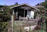Location vacances Pauanui - Mandhari Bed and Breakfast Cottage-2