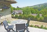 Location vacances Lierneux - Holiday home Neufmoulin-1