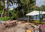 Location vacances Culebra - Casa Lina Holiday home-3